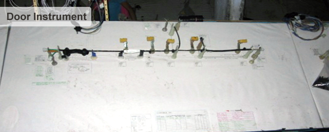 door-instument Yazaki Wiring Harness India on volkswagen wiring harness, leoni wiring harness, yamaha wiring harness, denso wiring harness, amp wiring harness, hella wiring harness, gm wiring harness, molex wiring harness, ford wiring harness, general motors wiring harness, delphi wiring harness, toyota wiring harness, epc wiring harness, mitsubishi wiring harness, johnson wiring harness, sumitomo wiring harness, honda wiring harness, chrysler wiring harness, suzuki wiring harness, furukawa wiring harness,